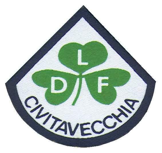 dlf logo dopo lavoro ferroviario