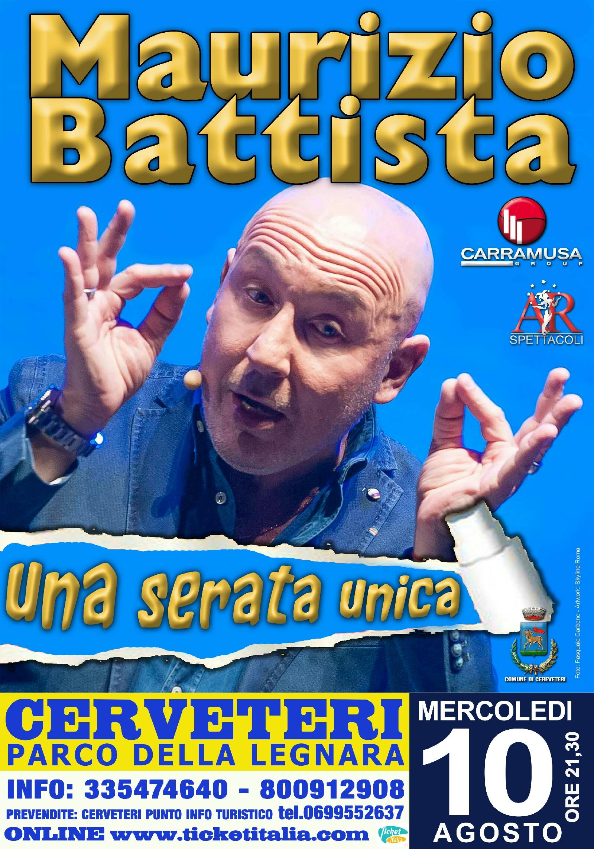 MAN-BATTISTA-2016-cerveteri%20MAURIZIO