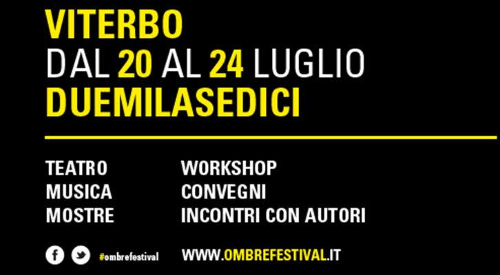 Ombre film festival