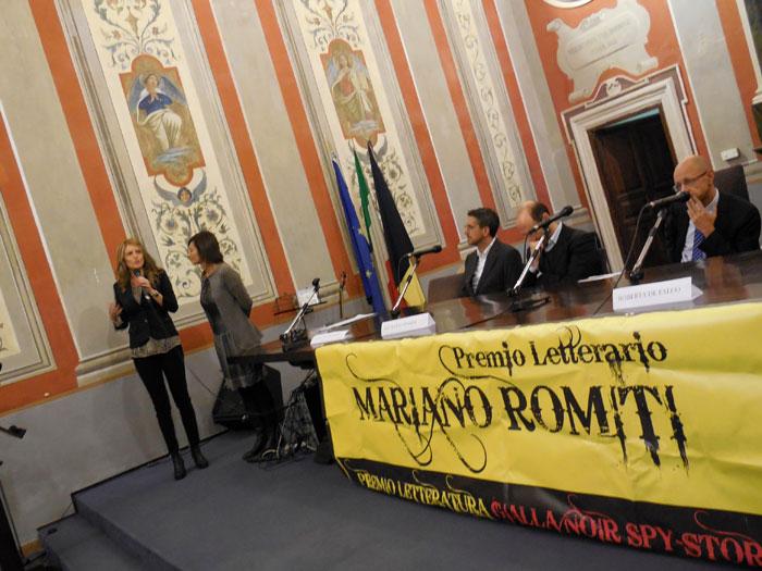 _Premio_Romiti