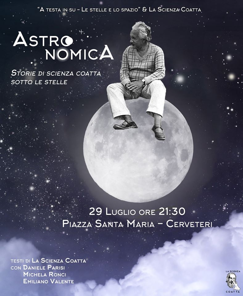 astronomicaLSC