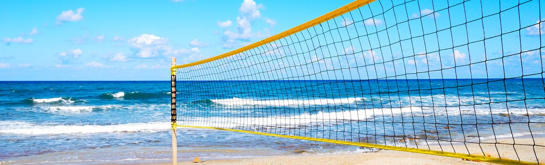 campo-beach volley