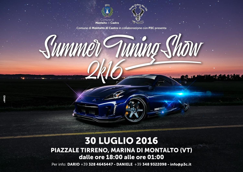 locandina_summer_tuning_2K16