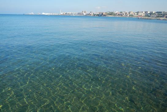 piccolo_paradiso_spiaggia