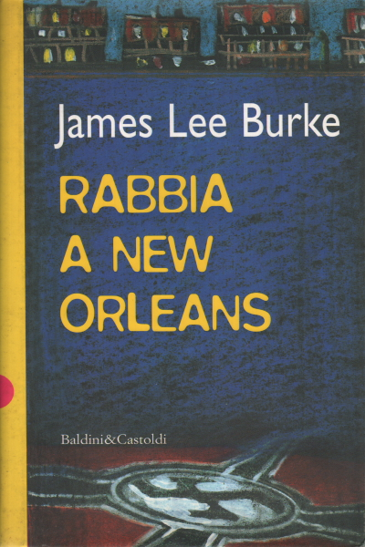 rabbia-a-new-orleans