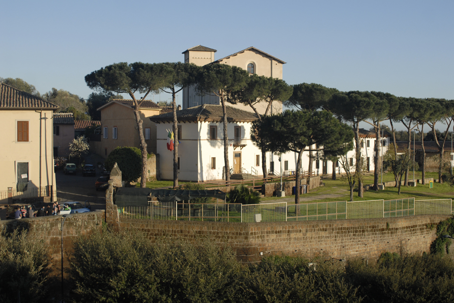 Parco-delle-Legnara