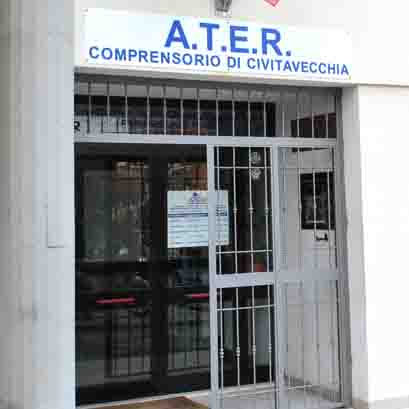 ATER_1