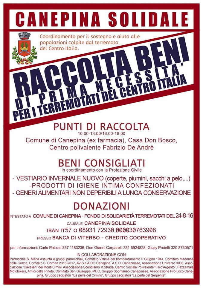 CAN_Locandina_Raccolta