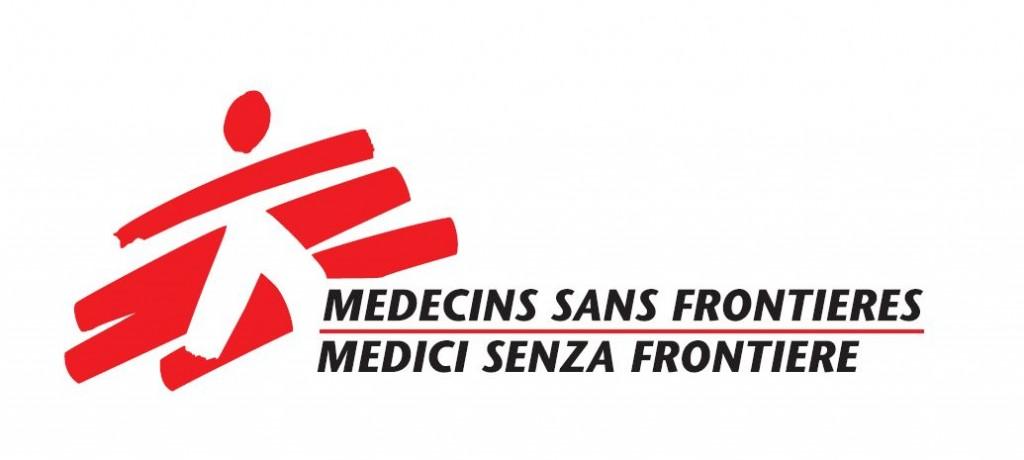 medici senza frontiere msf