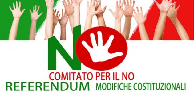comitato-no-modifiche-costituzione-630x300