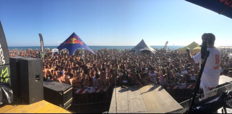 festa_spiaggia_montalto