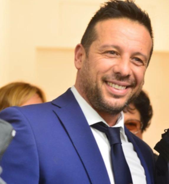 frascarelli