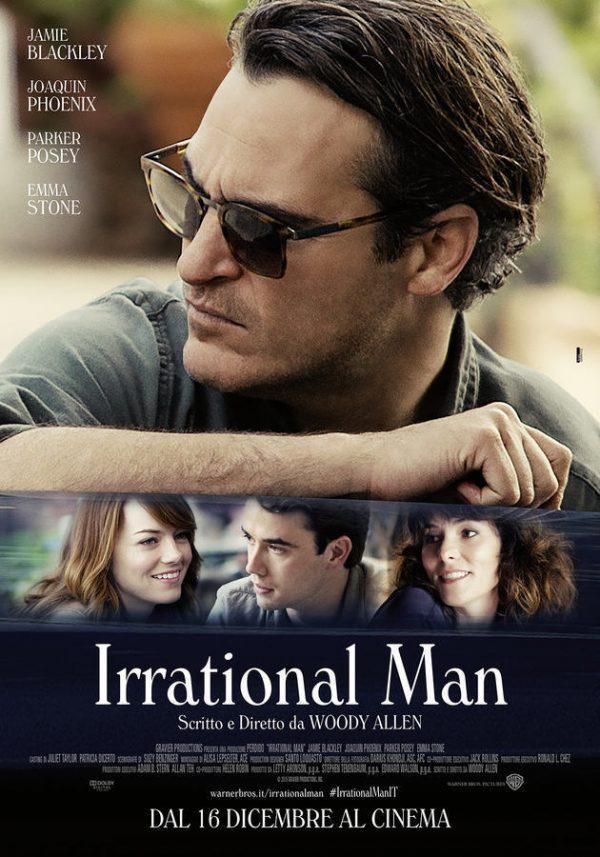 irrational-man-woody-allen-locandina-600x857
