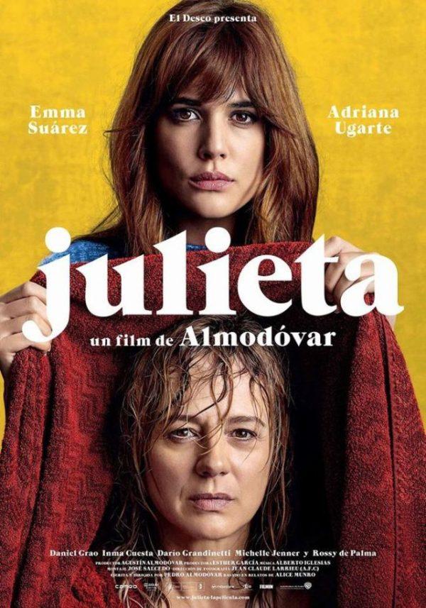 julieta-poster-600x857
