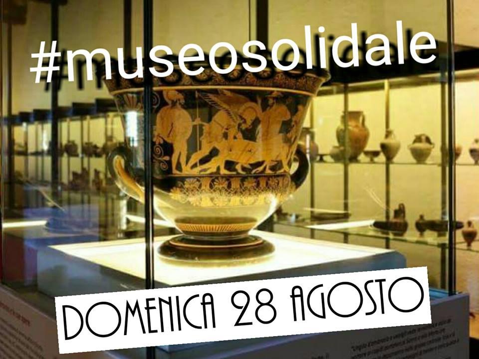 museosolidale