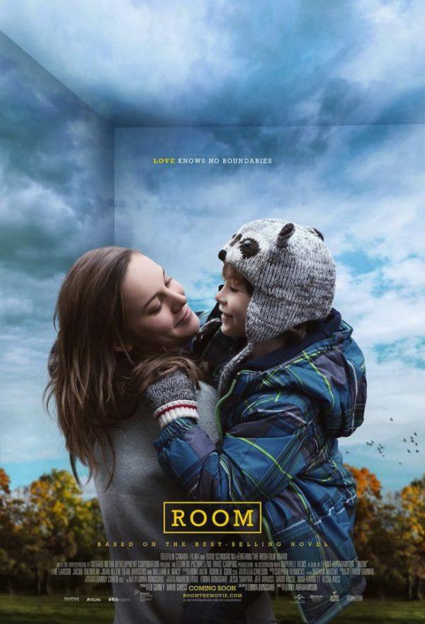 room_teaser_poster-600x879