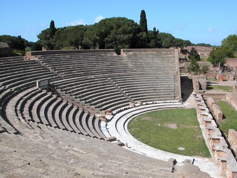 teatro_romano_ostia_antica