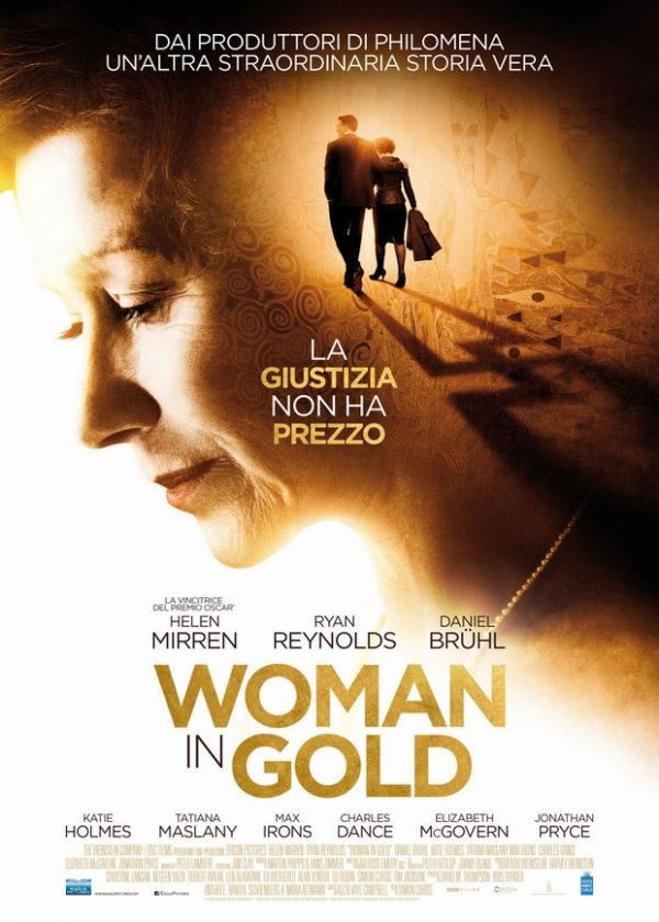 woman-in-gold-locandina-600x840
