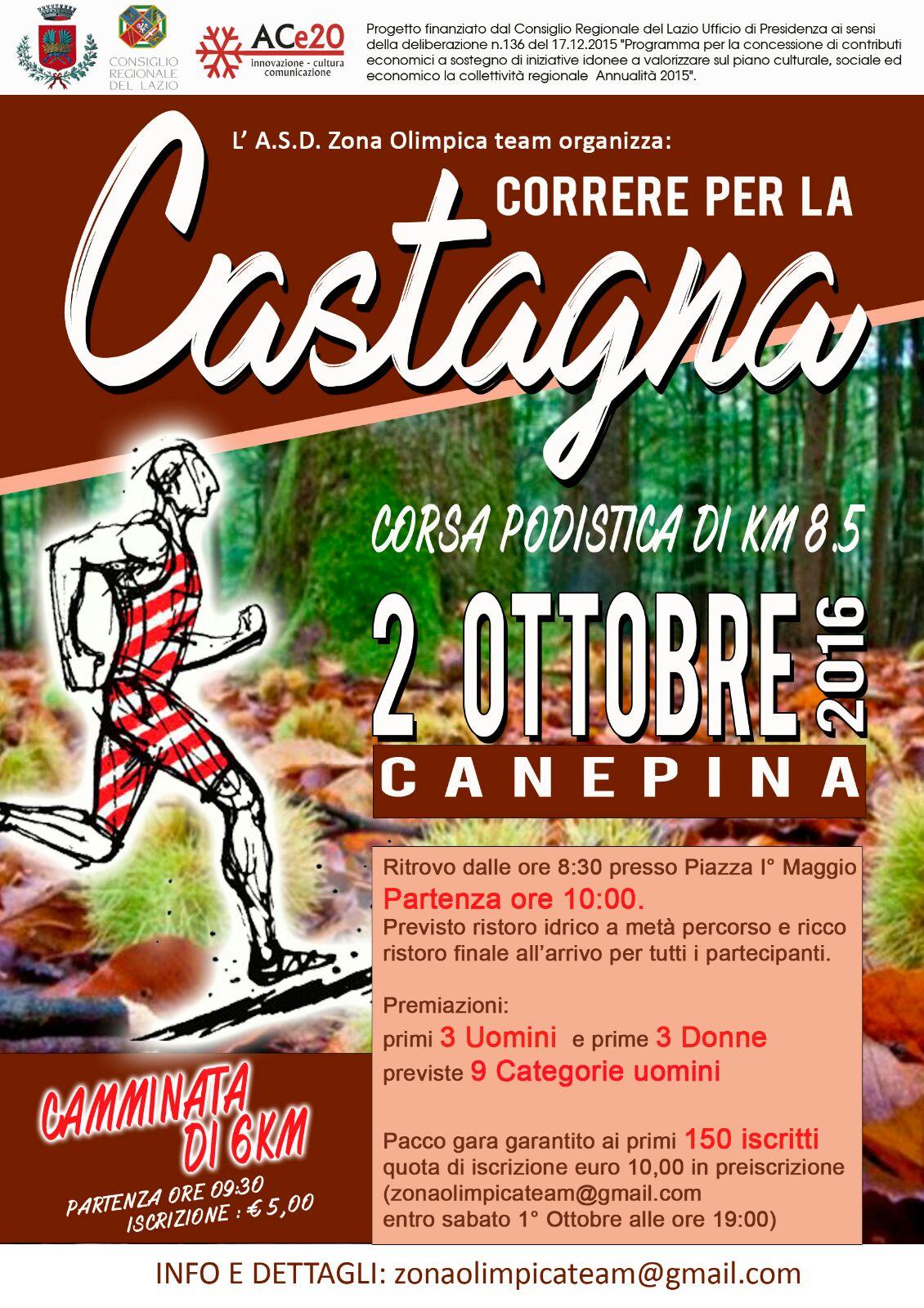 can_correre_castagna