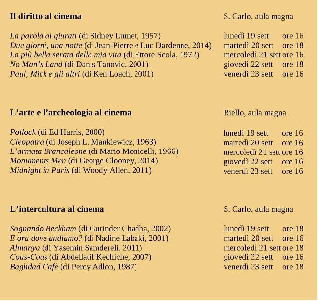 Distu cinema