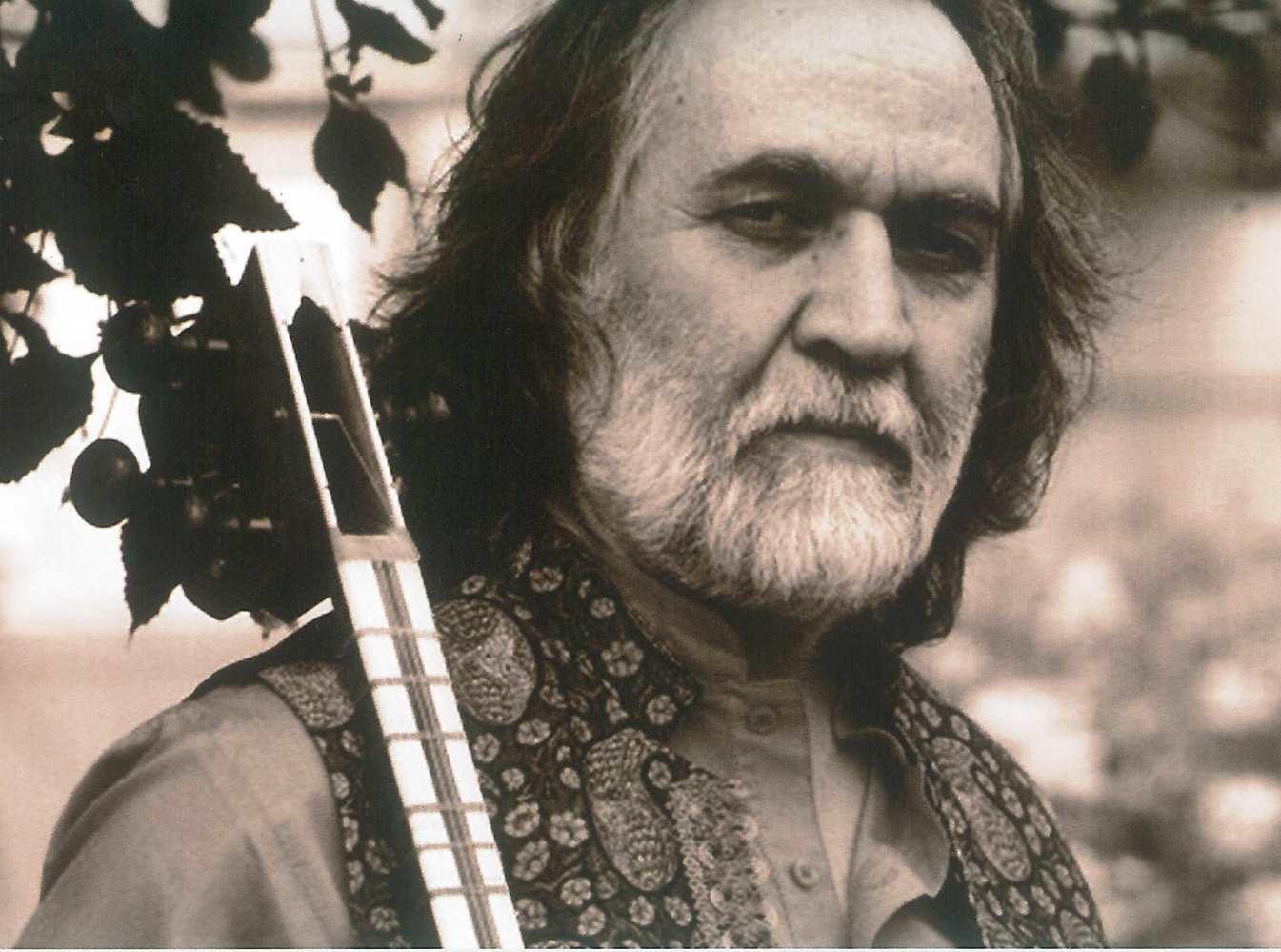 majid derekhshani