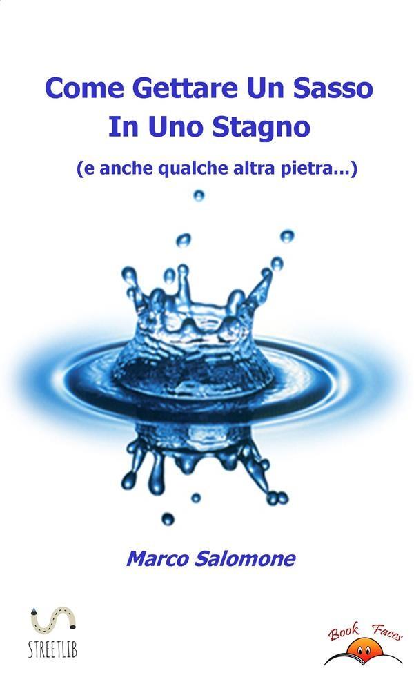 libro cover