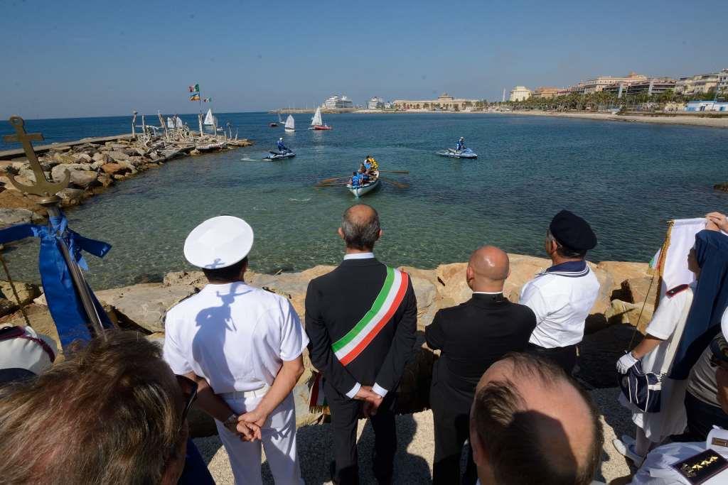 marinai-ditalia-giorno-della-memoria-09-09-2016-015