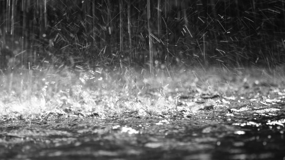 _pioggia