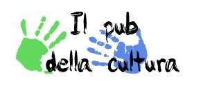 pub della cultura