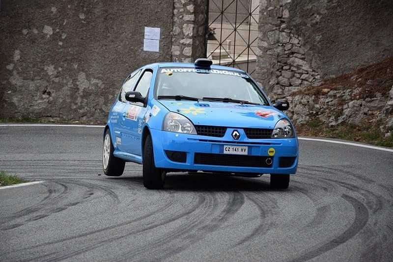 rally-roma-1