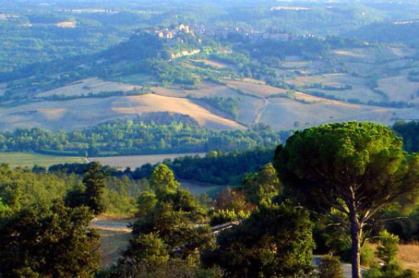 riserva_naturale_monte_rufeno_panoramica