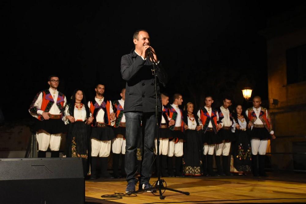 sindaco_caci-tradizioni-sarde