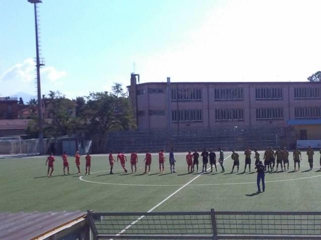 cpc 2005 vs monterotondo
