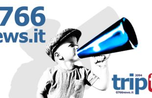 0766-news-logo