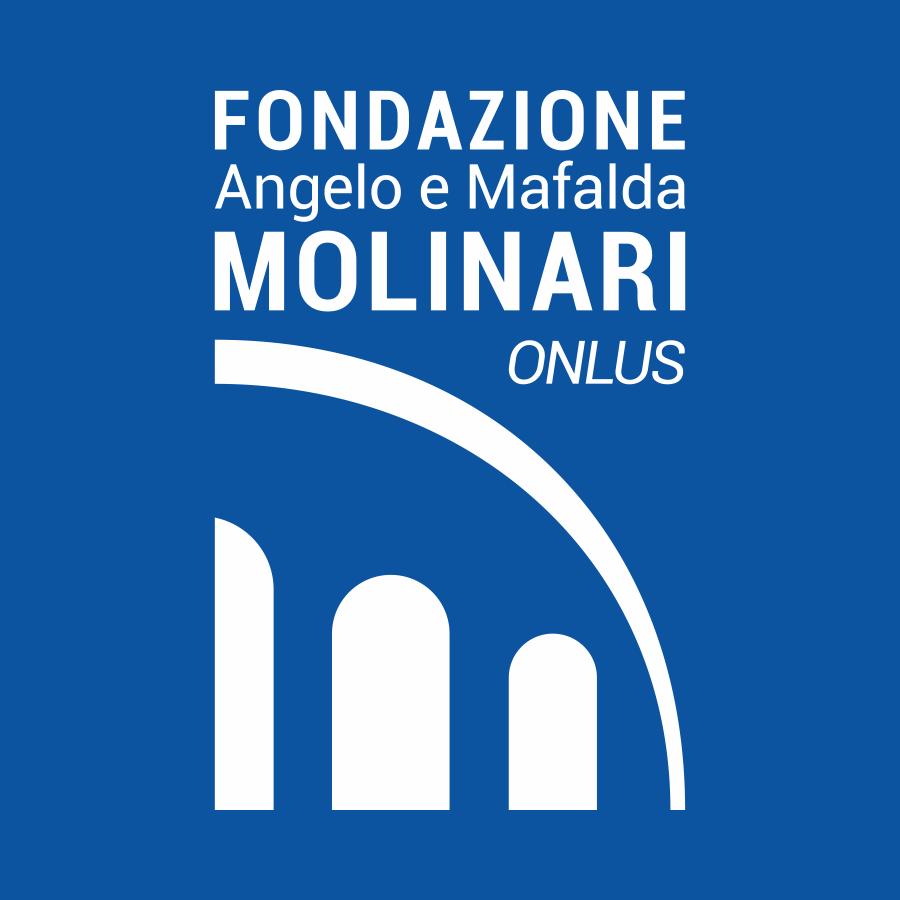 fondazione molinari