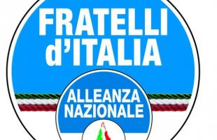 an fratelli d'italia