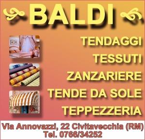 banner-baldi-330x600