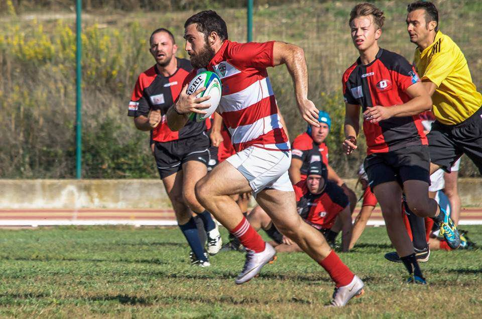 crc rugby