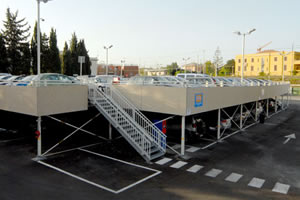 parcheggio isonzo2