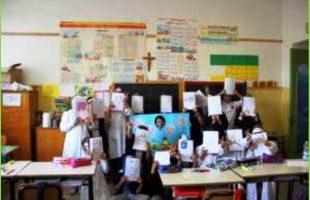 progetto coding scuole
