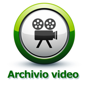 I nostri filmati