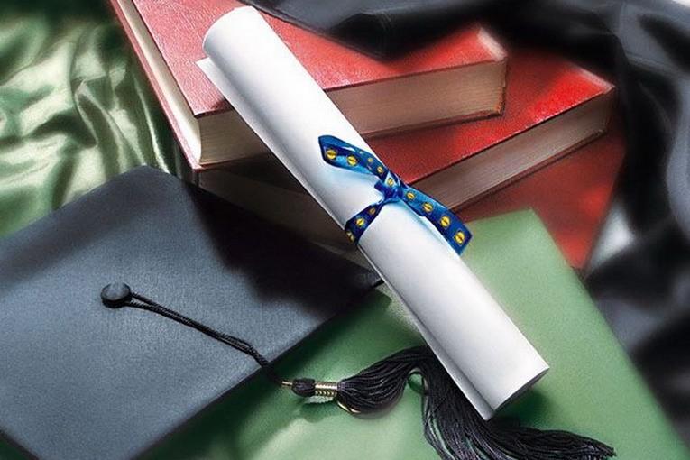 laurea master