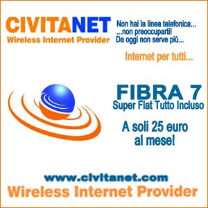 civitanet-banner-300x300