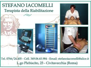 iacomelli-banner