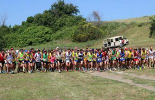 partenza_maratonina_archeologica_vulci