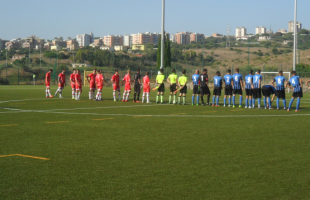 derby cpc vs civitavecchia 1920