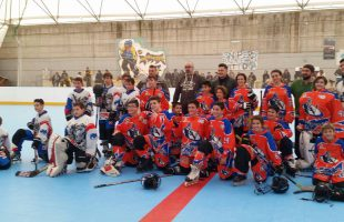 snipers under 14