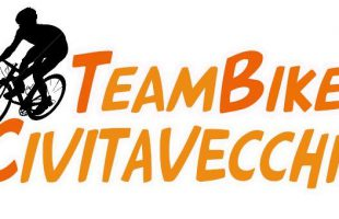 team bike civitavecchia