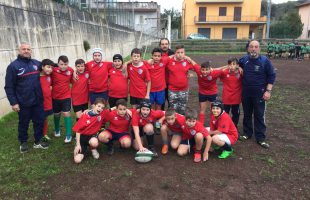morlupo rugby
