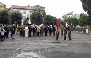 vit_commemorazione forze armate